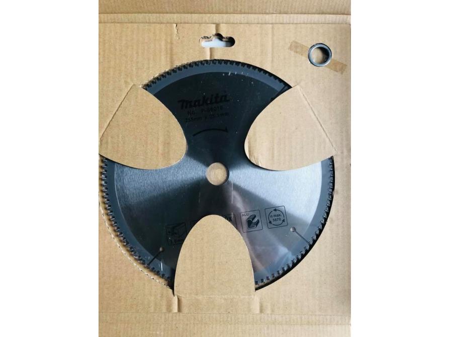 Lưỡi cắt MAKITA chính hãng 255mm