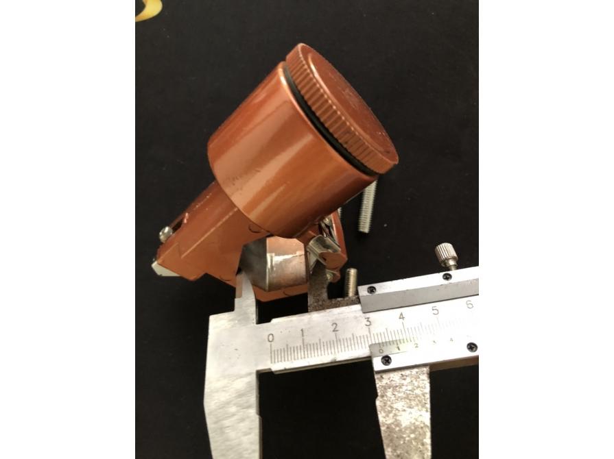 Củ dầu dao cắt kính T củ 32mm