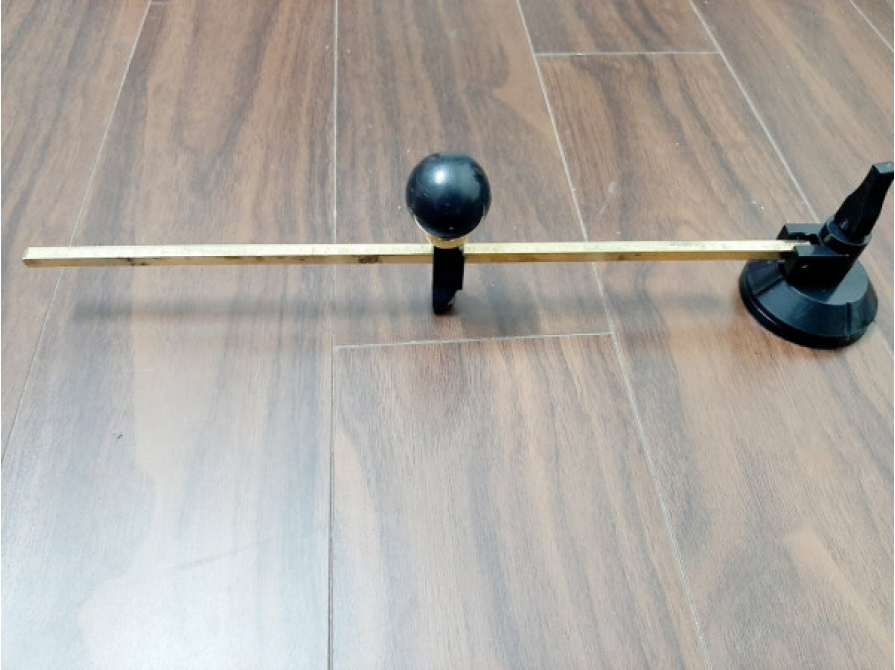 DAO CẮT ĐƯỜNG KÍNH COMPA 60cm