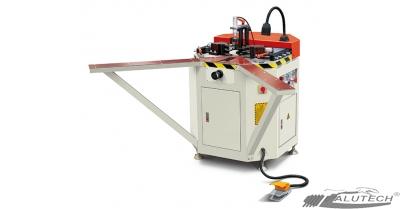 3 mẫu máy ép góc nhôm Xing-Fa bán chạy nhất 2018