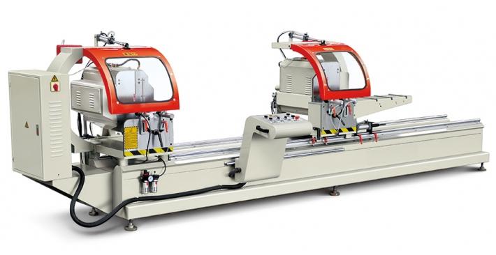 Những mẫu máy cắt nhôm hệ nào tốt nhất, rẻ nhất tại Việt Nam hiện nay
