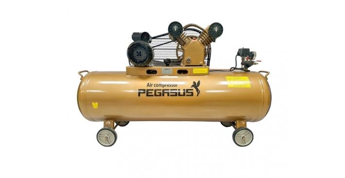 Lựa chọn máy nén khí phù hợp cho dàn máy sản xuất cửa nhôm, cửa nhựa