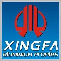 thương hiệu cửa nhôm Xingfa
